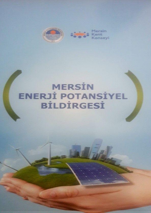 Enerji Konferansı