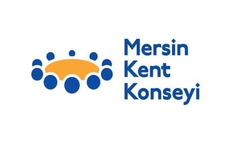 Mersin Kent Konseyi Genel Kurul Toplantısı